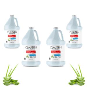 wholesale gallon hand sanitizer